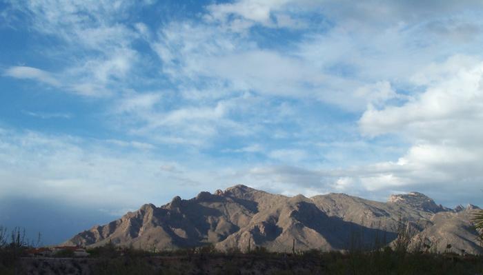 http://www.alharris.com/gallery/mountain/mountain00.jpg